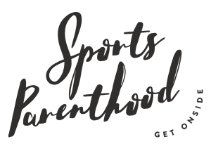 SportsParenthood